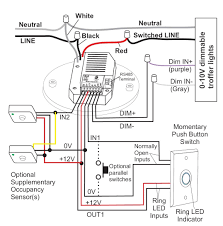 eclipse 88120dvc dvc wiring diagram wiring diagram for you • eclipse 88120dvc dvc wiring diagram auto electrical wiring diagram rh tttang me 4 ohm subwoofer wiring diagram 4 ohm dvc wiring