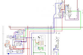 inductive proximity sensor besides 2wire ac proximity switch lazer 5 wiring diagram wiring engine diagram