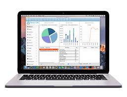 Roll Call Church Software And Check In System For Mac And