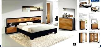 small bedroom furniture sets. Chinese Style Bedroom Furniture Sets Interior Design Small Check More At Asian O