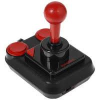 Контроллеры для авиасимуляторов: купить в интернет магазине ...