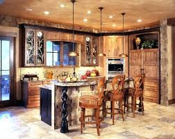 cape cod house kitchen remodel cape cod kitchen remodel cape cod kitchen design amazing kitchen cape