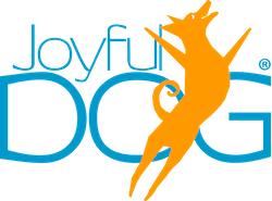 <b>Joyful</b> Dog TTouch and Training | Leesburg, Virginia | <b>Joyful</b> Dog