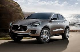 2018 maserati truck price. plain 2018 with 2018 maserati truck price