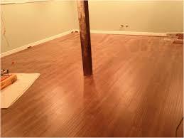 installing laminate wood flooring you stock 56 installing laminate flooring concrete basement laminate