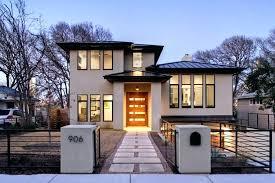 postmodern architecture homes. Post Modern Houses Best Postmodern Architecture Homes And House