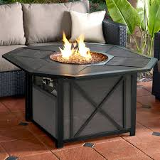 Wayfair Fire Pits Patio Fire Table The Latest In Outdoor Patio