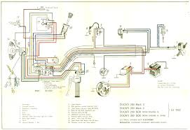 wiring diagram needed ducati ms the ultimate ducati forum or if that doesn t work go here and have a look towards the bottom of the page widecase diagram 2 is the one that is for your bike i think