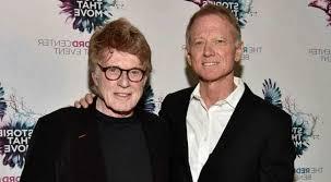 Charles robert redford jr, 84, born on august 18, 1936, in santa monica, california, is. Robert Redford S Filmmaker Son James Dies At 58 Entertainment News Wionews Com