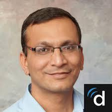 Dr. Pratik A. Patel, Internist in Melbourne, FL   US News Doctors