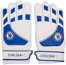 Download our app, the 5th stand! Amazon Com Chelsea Goalkeeper Gloves Clothing