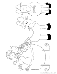 Coloring Pages Easter Coloring Pages That I Can Print For Teens