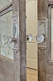 antique door knobs ideas. Best 25 Glass Door Knobs Ideas On Pinterest White Bedroom Knob . Vintage Antique