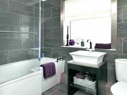 modern bathroom tile ideas modern bathroom tile ideas modern bathroom tiles small modern bathroom tile ideas