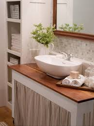 space saving ideas for small bathrooms. large size of bathroom:space saving dressing table ideas makeup vanity with lights space for small bathrooms