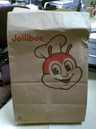 Customized paper bags philippines lacoste cover letter for student     Hendricks County Solid Waste Management District