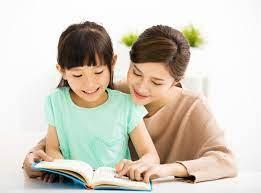 Top 25 trung tâm tiếng anh trẻ em tốt tại Hà Nội - Alisa English - Tiếng  Anh Trẻ Em 4 Kỹ Năng Chuẩn Cambridge