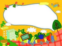 Preschool Page Borders Bunch Ideas Of Preschool Graduation Vector Fresh Graduation Page