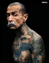 китайские смешные татуировки тату Waiwailaowai перевод китайского
