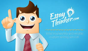 top custom essay writing services ranked by students 4 essaythinker com