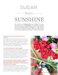 Floral Design Schools In Virginia Pure Green Magazine No5 Gardening By Pure Green Magazine