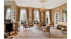 contemporary victorian furniture. MODERN VICTORIAN FURNITURE DESIGN YOUTUBE Contemporary Victorian Furniture