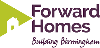 Perry Meadows and Perry Fields - Forward Homes