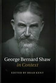 17 best images about the most distinguished persons become more 17 best images about the most distinguished persons become more revolutionary as they grow older george bernard shaw portrait