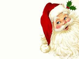 vintage santa claus face clipart. Simple Clipart Vintage Santa Claus Face Clipart  Photo28 With Santa Claus Face Clipart A
