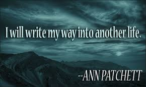 Writing Quotes Amazing Writing Quotes