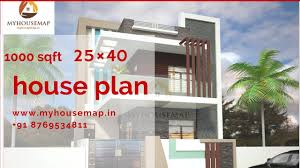best house plan 2018 25 40 25 50 25 60 25 30