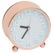 clocks wall clocks or in target australia