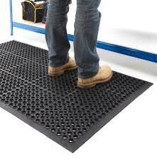 Kitchen Fatigue Floor Mat Similiar Workshop Floor Mats Keywords