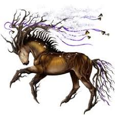 25 Best Howrse Images Images Horse Drawings Fantasy