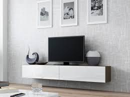 tv kast. tv kasten | dressoir kastje zwevend meubel tafel kast