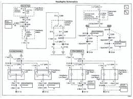 2000 cavalier wiring diagram chevy ignition for radio electrical 2000 chevy cavalier ignition wiring diagram for radio electrical amazing fuel pump diagrams caval chevrolet headlight