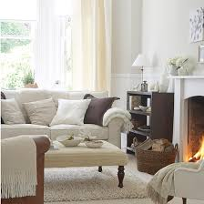 ideal homes furniture. Living Room In Soft Natural Shades | Ideas PHOTO GALLERY Ideal Homes Furniture F
