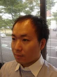 薄毛に似合う髪形と上手にカットする方法を男性専門サロン店長が直伝