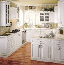 24 best rv kitchen remodel ideas with before and after pictures