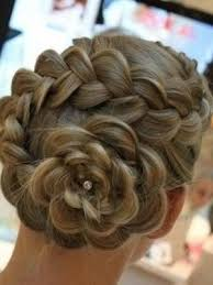 Prom Hairstyle Picture graduation & prom hairstyle ideas salonm wallasey 6312 by stevesalt.us
