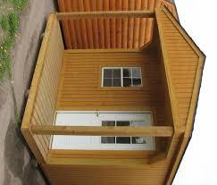 better built office storage building built office storage
