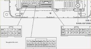 pioneer avh p4900dvd wiring diagram davehaynes me Pioneer AVH P5000DVD Wiring-Diagram pioneer avh p4900dvd wiring diagram luxury pioneer avh p4900dvd