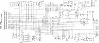 ca18det wiring diagram Ca18det Wiring Diagram eccs wiring diagram ca18det pictures images & photos photobucket wiring diagram for ca18det