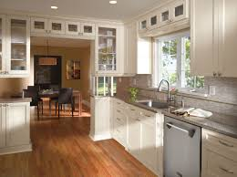Kitchen Craft Cabinet Sizes Kitchen Attractive Design With Unusual Kitchen Cabinet Ideas
