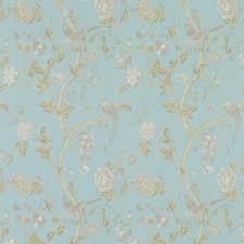 Laura Ashley Behang Google Zoeken Paper Blue Floral Wallpaper
