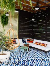 Benjamin Moore Floor And Patio Color Chart 10 Best Floor Paint Colors To Try Pretty Painted Floor