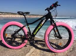 rent a bike at happy fat bikes in lisbon