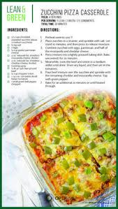optavia lean and green recipes ground turkey low onvacations wallpaper
