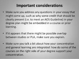 planning writing your rationale essay 17