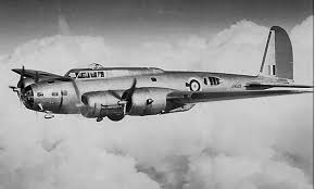 boeing b 17 flying fortress the boeing b 17c was hastily placed in frontline service the raf as the fortress mk i but it was not ready for combat the guns froze in flight and